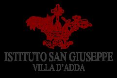 Residenza Sanitaria Assistenziale Istituto San Giuseppe