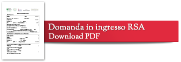 pulsante-download-rsa-domanda-in-ingresso-2