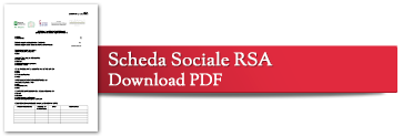 download-scheda-sociale-rsa