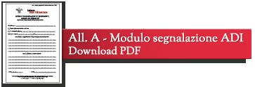pulsante-download-modulo-segnalazione-adi