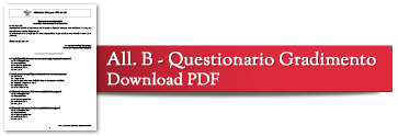 pulsante-download-questionario-gradimento