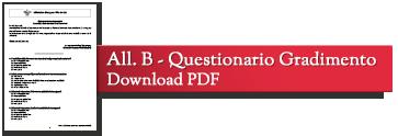pulsante-download-questionario-gradimento