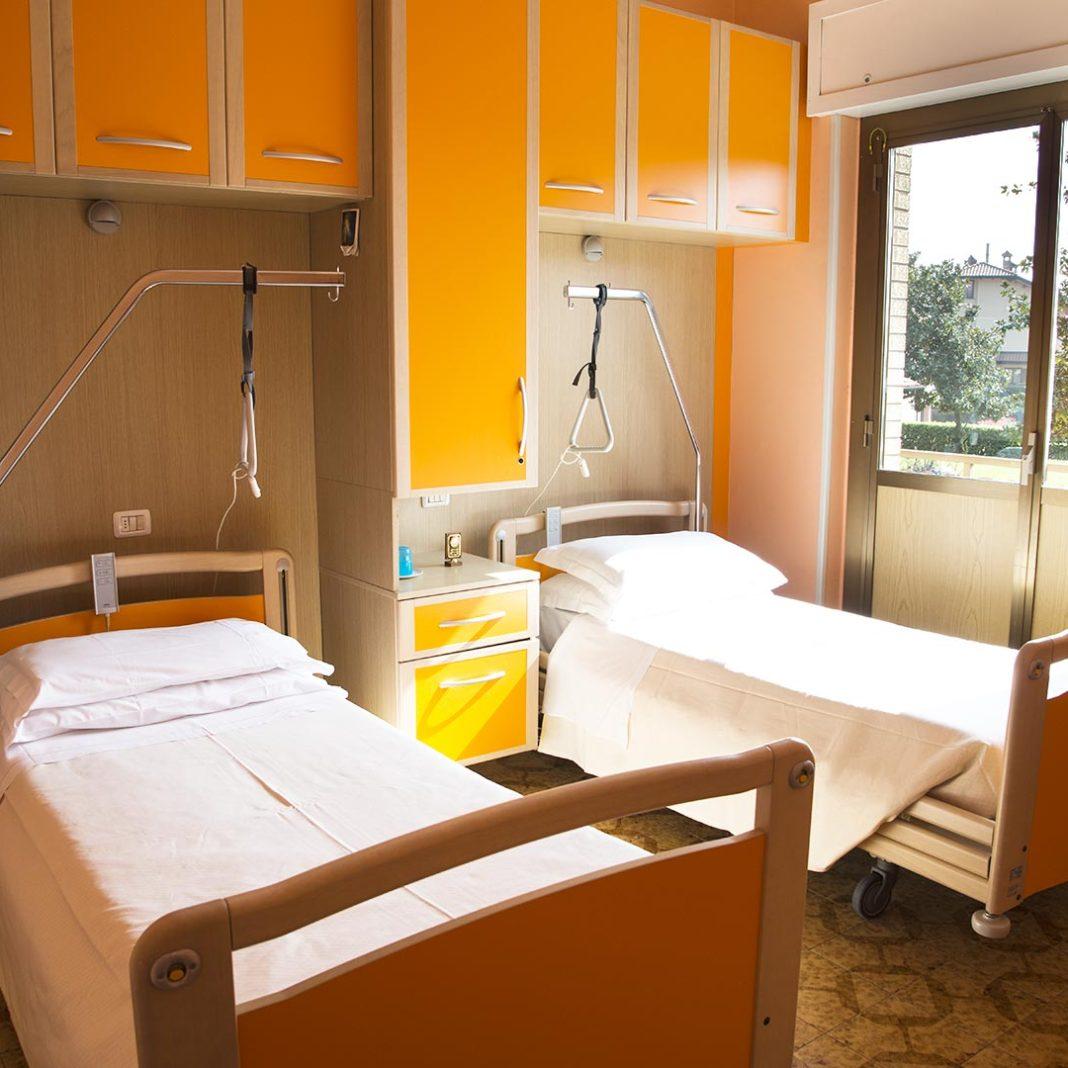rsa-casa-di-cura-san-giuseppe-appartamenti