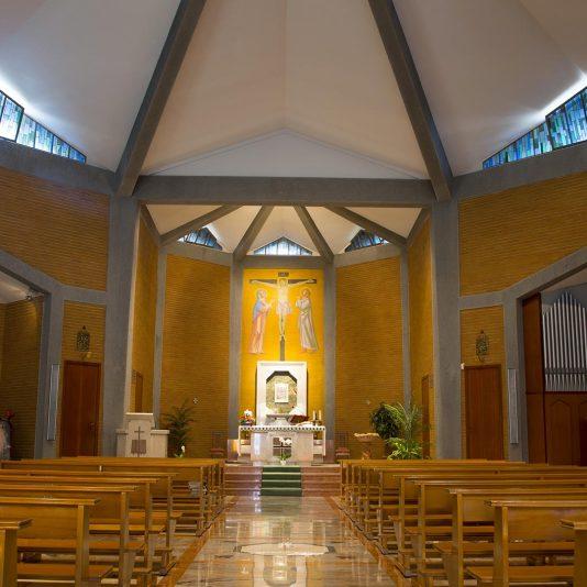 rsa-casa-di-riposo-san-giuseppe-chiesa