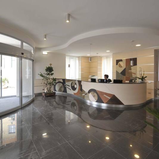 rsa-casa-di-riposo-san-giuseppe-struttura-interni-reception