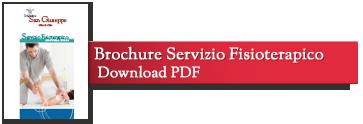pulsante-download-fisioterapia