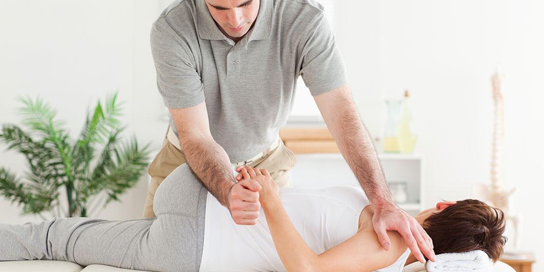 rsa-servizio-fisioterapico-utenza-esterna