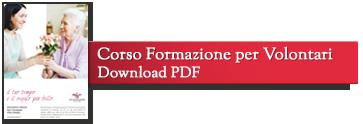 pulsante-download-corso-formazione-volontari