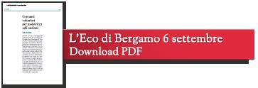pulsante-download-rassegna-stampa-1