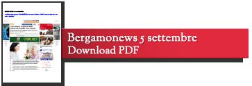 pulsante-download-rassegna-stampa-2
