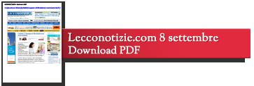 pulsante-download-rassegna-stampa-4