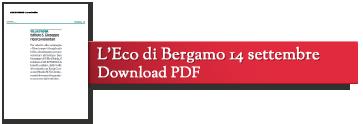 pulsante-download-rassegna-stampa-6