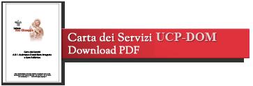 pulsante-download-carta-servizi-adi